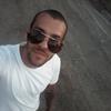 Алексей, 26, г.Каменск-Шахтинский
