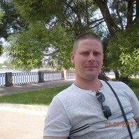 Алексей, 37 лет, Водолей, Санкт-Петербург