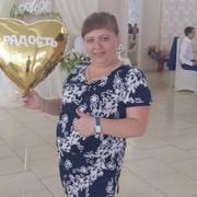 Наталья 33 Нижний Новгород