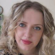 Юлия, 36, г.Протвино
