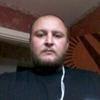 Aleksandar, 34, Kamyshin