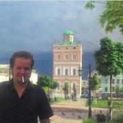 Александр, 28, г.Данилов