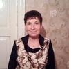 любовь, 68, г.Енакиево