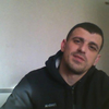 Vasil, 39, Chervonograd
