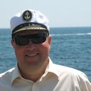 павел, 51, г.Норильск