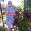 Светлана, 49, г.Костанай