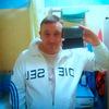 Sergey, 46, г.Гуанчжоу