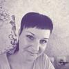 Ирина Кузнецова, 32, г.Сыктывкар
