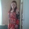 Regina, 41, г.Лудза