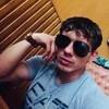 Azamat, 25, г.Краснодар