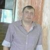 Skal68, 27, г.Токаревка