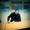 Володя, 37, г.Химки