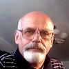 Василь, 68, Ковель