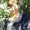 Елена, 59, г.Слюдянка