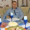 Александр, 30, г.Орша