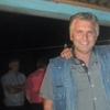 Александр, 44, г.Вешенская