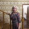 Ekaterink@, 39, г.Коломна