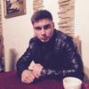 Viktor, 19, г.Мукачево