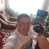 Дмитрий, 38, г.Павлодар