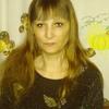 Елена, 45, г.Карабаново