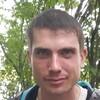 Евгений, 28, г.Балаково