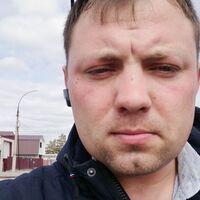 денис, 33 года, Весы, Михайловское
