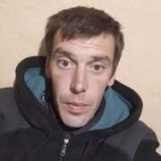 Anton, 35, г.Ленино