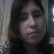 Ирина, 20, г.Екатеринбург