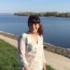 Марина, 42, г.Сызрань