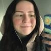 Marina, 21, г.Брест