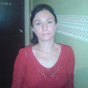 Ольга, 20, г.Рига