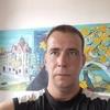 Владимир Владимирович, 40, г.Калининград