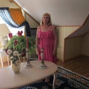 Vera, 66, г.Трехгорный
