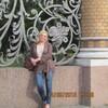 Наталья, 48, г.Волоколамск