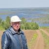 Ильсур Рахматуллин, 61, г.Вятские Поляны (Кировская обл.)