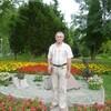 Волколупов, 70, г.Воронеж