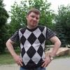 Вячеслав, 46, г.Челябинск