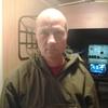 сергей, 42, г.Оса