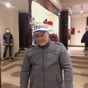Дмитрий 35 лет (Близнецы) Золотково