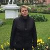 nadejda, 54, Glazov