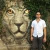 Fuad, 21, г.Баку