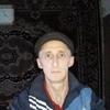 Максим, 38, г.Киев