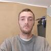 jodykelley, 37, Conway