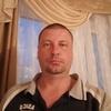 Артём, 35, г.Волжский (Волгоградская обл.)