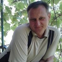 александр, 47 лет, Лев, Донецк
