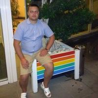 Парень, 35 лет, Овен, Москва