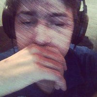 Игорь, 22 года, Скорпион, Валдай