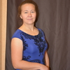 Светлана, 40, г.Брянск