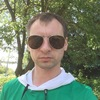Andrei, 36, Barybino