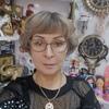 Марина, 56, г.Чита